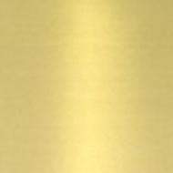 Металл для сублимации 3500-Metal Sheet-.5 gold mirrored 30*60